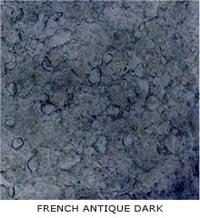 French Antique Dark