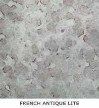 French Antique Lite