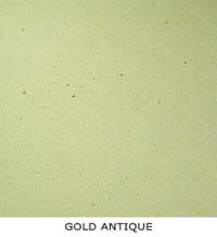 Gold Antique