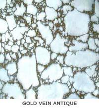 Gold Vein Antique