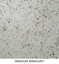 Medium Mercury