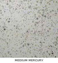 Medium Mercury