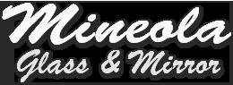 mineloa-logo