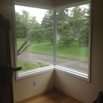 Residential Glass Windows Long Island